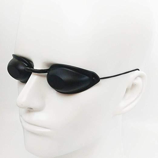 wahah dry eye releif mask